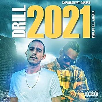 Drill 2021