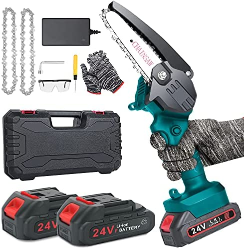 Top 10 Best poulan 20 inch chainsaw