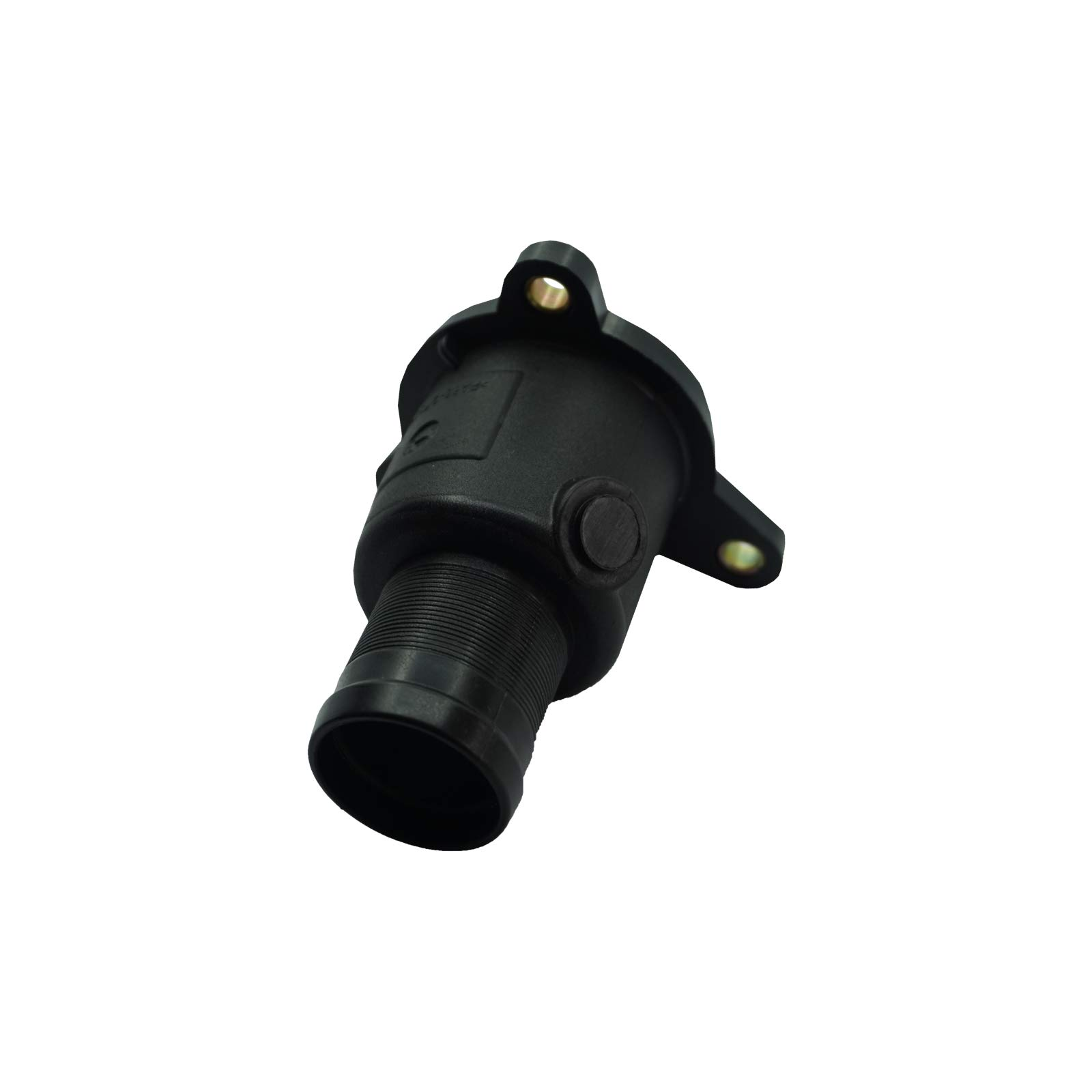 Thermostat Housing 8200578089 for Renault Without Pipe