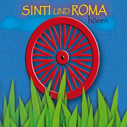 Sinti und Roma hören Titelbild