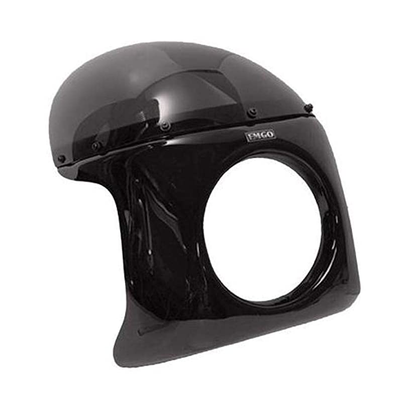 Emgo Viper Fairing 70-52501