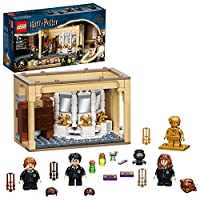 LEGO 76386 Harry Potter