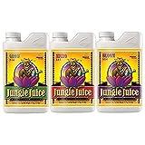 Advanced Nutrients Jungle...image