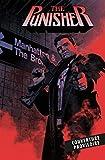 Punisher T01 - Frank s'en va-t-en guerre