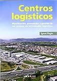 Centros logisticos (Biblioteca de logística)