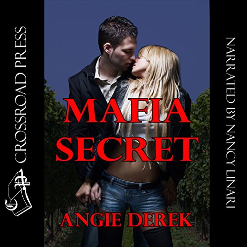 Mafia Secret cover art