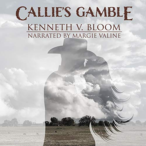 Callie's Gamble Titelbild
