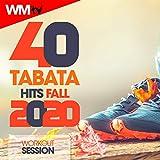 Head And Heart [Clean] (Tabata Remix 128 Bpm)