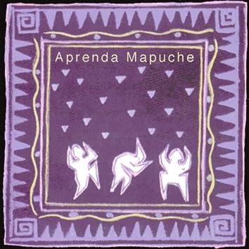 Aprenda Mapuche