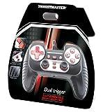 Thrustmaster PlayStation 3