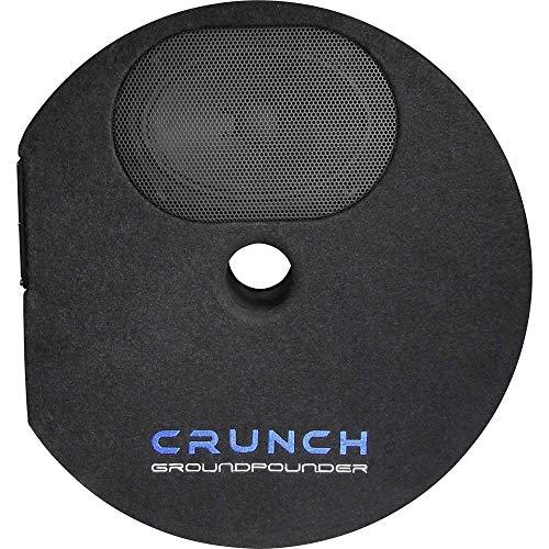 Crunch GP690
