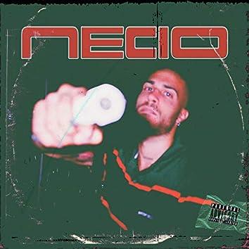 Necio