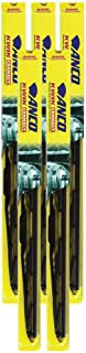"""ANCO 31-Series 31-26 Wiper Blade - 26"""", (Pack of 5)"""
