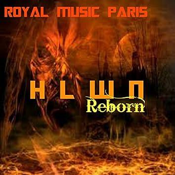 HLWN Reborn