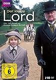 Der kleine Lord [2 DVDs]