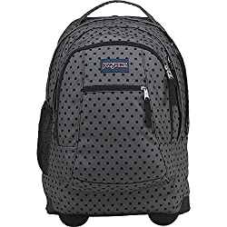 12 Best Rolling Backpacks Reviews Buyers Guide Nurse Theory