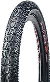 Arisun Berm Grabber Neumático BMX 20x2.00' T080102