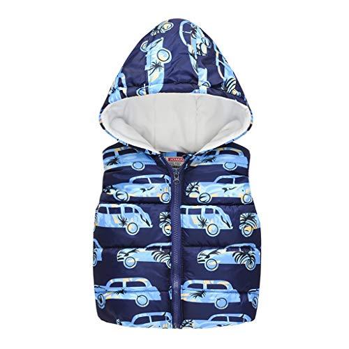 Vectry Camiseta Negra Niña Capas para Niña Online Blusas Elegantes Pijamas Bebe Niña Chaqueta Vaquera Bebe Niña Plumifero Niña Abrigos Niña Outlet Chaqueta Bebe Crochet