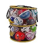 Sport-Thieme Ballnetz-Tasche Maxi