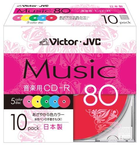 CD-A80XR10