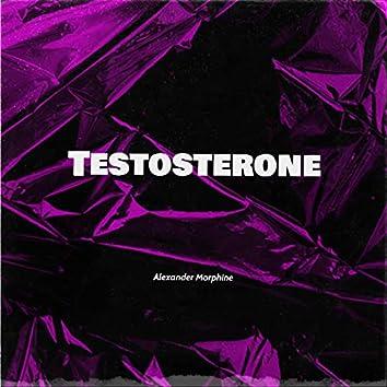 Testosterone (Instrumental Version)