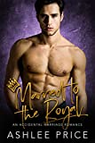 Married to the Royal: An Accidental Marriage Romance