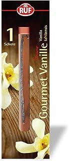 Ruf Gourmet Vanille Schote, 1 Schote