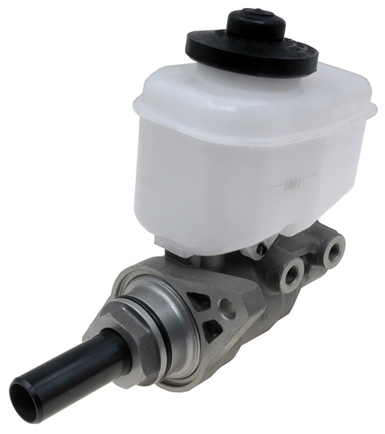 Raybestos MC390965 Professional Grade Brake Master Cylinder
