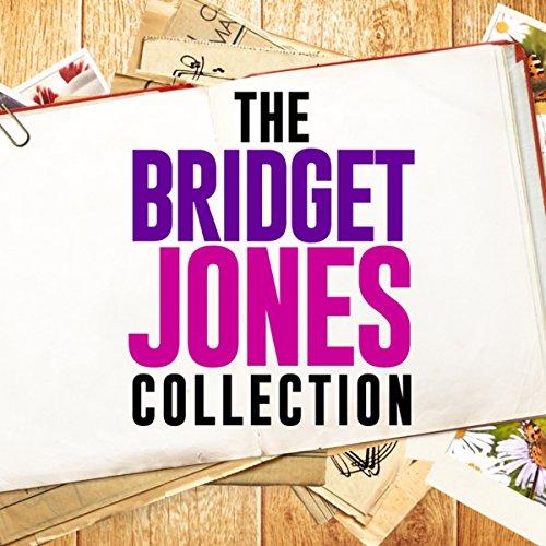 The Bridget Jones Collection