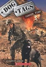 Semper Fido (Dog Tags #1) (1)