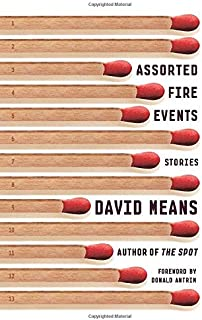 Best assorted fire events Reviews