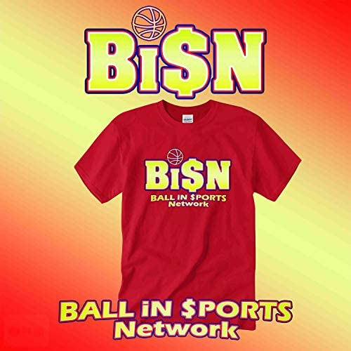 Ball In Sports Network