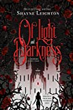 Of Light and Darkness (English Edition)