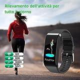Zoom IMG-2 sonkir fitness tracker activity smart