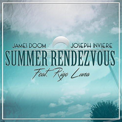 James Doom