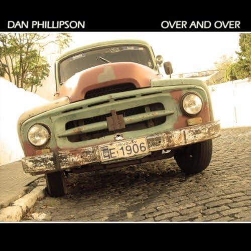 Dan Phillipson