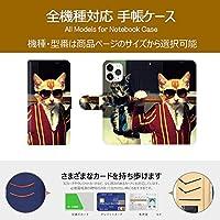 Google Pixel 3a ケース 手帳型 グーグル ピクセル3a カバー おしゃれ かわいい 耐衝撃 花柄 人気 純正 全機種対応 ネコ9 アニマル 9957697