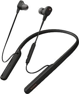 Sony 索尼 无线降噪耳机 WI-1000XM2