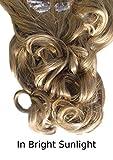 Zoom IMG-2 vanessa grey hair designs look