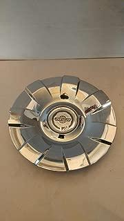 Chrysler 52013719AA Wheel Center Cap
