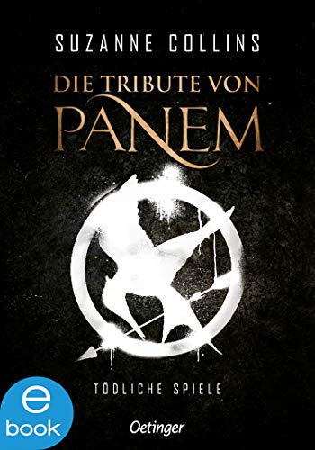 - Hunger Games Kostüme Design