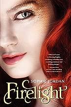 Best firelight book series Reviews