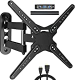 Best V7 Tv Wall Mounts - KDG TV Wall Mount for Most 28-80 Inch Review
