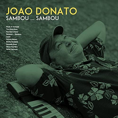 Joao Donato