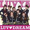 LUV DREAM