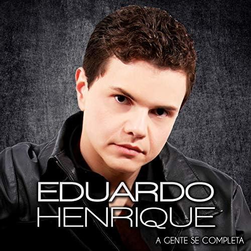 Eduardo Henrique Cantor