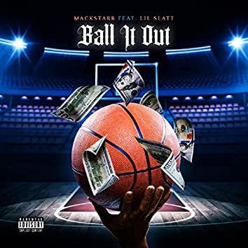 Ball It Up