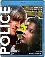 Police [Blu-ray]