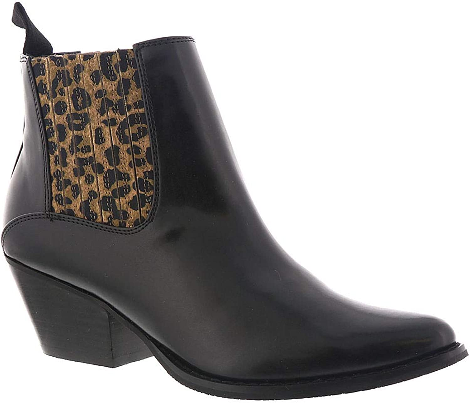 Very Volatile Alibi Women's Boot