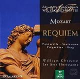 Mozart - Requiem, KV 626 · Ave verum corpus, KV 618